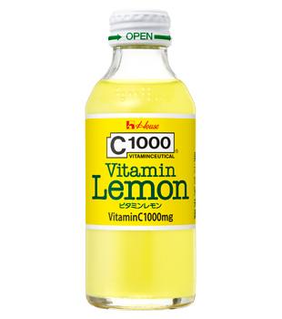 Yahooプレミアム会員の人は抽選で3000名に「C1000 ビタミンレモン140ml」が当たる。セブン-イレブンで引き換え可能。