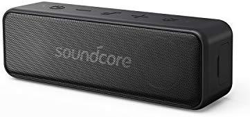 【新発売】アマゾンでAnker Soundcore Motion B(IPX7防水規格)が1000個限定5980円⇒4480円のセール中。