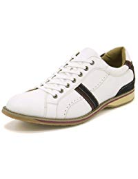アマゾンで靴のAsbeeが特選タイムセール。オリジナルスニーカーやプレーンパンプスが安い。