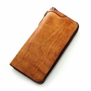 アマゾンでグレメンやLimerickの革製品、ベルト、財布、カフスなどが6割引きとなるクーポンコードを配信中。~8/10。