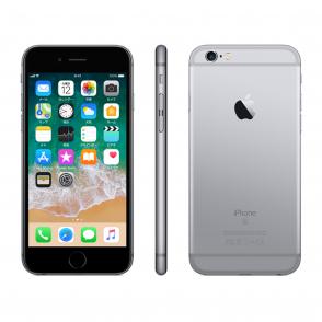 ドコモでiPhone 6s 32GBがdocomo with対象機種堕ちへ。毎月1620円割引。ヤフオク相場は3-4万で直ちに転売しよう。9/1~。