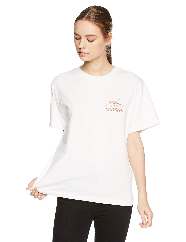 アマゾンファッションでROSE BUD(ローズバッド) の1000-2000円の服が1000円引きで異常に安い。