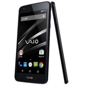 イオシスで発売日からボコボコにされたVAIO Phone VA-10Jが9980円にてセール中。