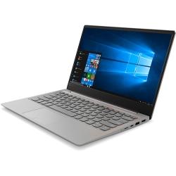 ひかりTVショッピングで先着3名にLenovo IdeaPad320S Corei3・4GB・SSD256GB・OfficePremium搭載ノートパソコンが94800円から3万ポイントバック。本日20時~。