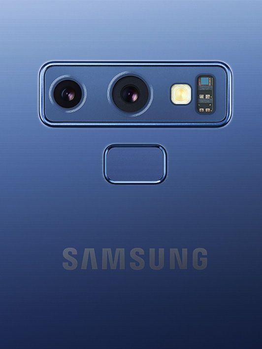 サムスンがGalaxy Note9を発表へ。Bluetooth対応Sペン搭載。6.4インチ/スナドラ845/RAM6GB・8GB/ROM128GBor512GB/デュアルカメラ。