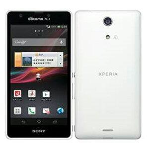 イオシスで今更いらないdocomo Xperia A SO-04E SIMフリーが15800円。発売は2013年。アプデ、修理受付終了。