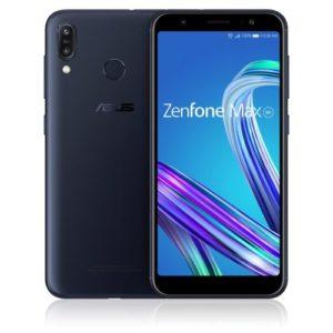 ZenFone Max M1が新発売で早速アマゾンで3000円OFF。5.5インチ/1440×720ドットIPS/Snapdragon 430/RAM3GB/ROM32GB/DSDS/Front13MP+8MP/IN8MP、9/21~。
