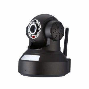 アマゾンでPowerextraのネットワーク監視カメラの割引クーポンを配信中。