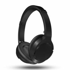 アマゾンでKenuo 高音質 Bluetooth ヘッドホンの40%OFF(2799円→1679円)割引クーポンを配信中。~9/16.