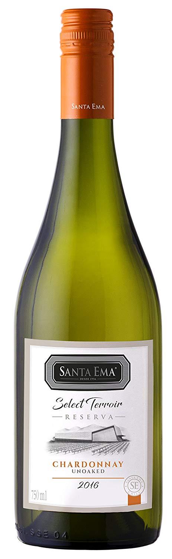 吉野家有楽町店限定、Amazonソムリエが厳選したAmazon直輸入ワインを1杯100円で提供中。9/18~9/21。