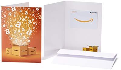 アマゾンでマキアージュ・ソフィーナ・エリクシールなど化粧品を5000円以上買うとAmazonギフト券1,000円分がもれなく貰える。~12/5。