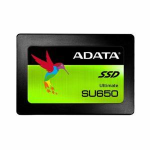 アマゾンでSamsung SSD 1TB 850EVO MZ-75E1T0B/ITがセール中。