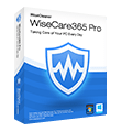 WonderFOXで「HD Video Converter Factory Pro」「DVD Ripper Pro」など40000円分のツールを無料配布中。~9/17。