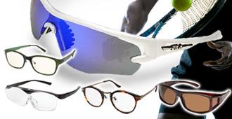 楽天スーパーDEALでアイストア365でFILAサングラスやメガネ型拡大鏡がポイント数十倍でセール中。