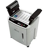 アイリスオーヤマのオフィス機器、家具が特選タイムセール。