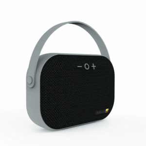 アマゾンでdodocool Qiワイヤレス車載充電器とハイレゾ対応スピーカーの割引クーポンを配信中。