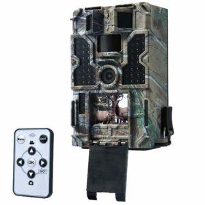 アマゾンでTomshoo LEDランタン 折り畳み式、トレイルカメラの割引クーポンを配信中。