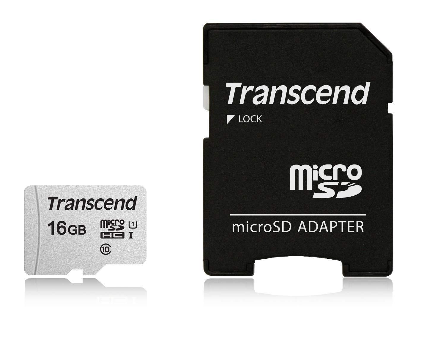 アマゾンでmicroSD カード/USBメモリなどが大量にセール中。