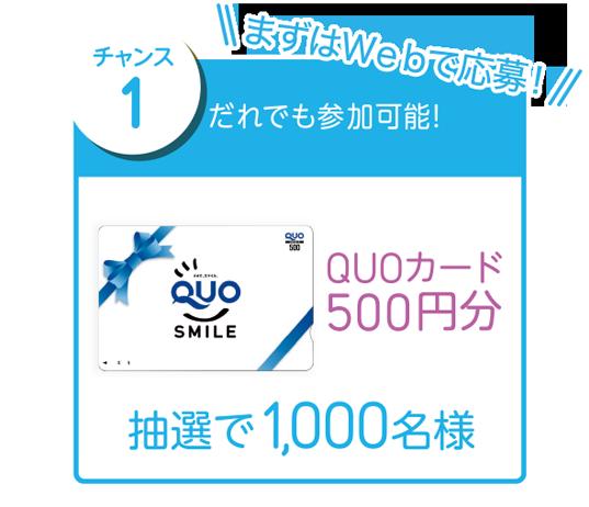 カンコーの洗える学生服で抽選で1000名にQUOカード500円分、500名に中性洗剤、オリジナルフォトブックが当たる。~4/10。
