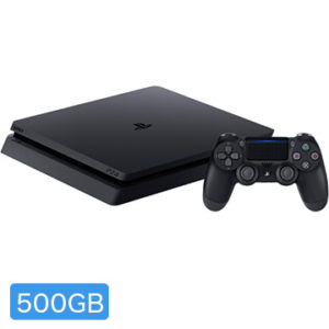 【先着10台】ひかりTVショッピングでPlayStation4やCanon EOS Kiss X8iがポイント30倍セールを実施予定。PS4は実質1.9万円。11/9~。