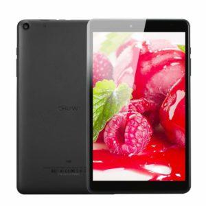 アマゾンでChuwi Hi9 Android7.0タブレットの割引クーポンを配信中。8.4inchi/MTK8173/4GB/64G/Dualカメラ。