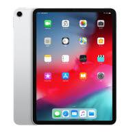 【本日限定】Yahoo!ショッピングで新型iPad Proがポイント10-20倍付でセール中。