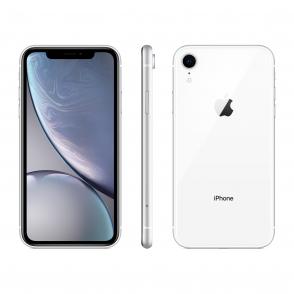 ドコモがiPhoneXRを一括値下げで投げ売りへ。史上初の発売一ヶ月目で端末購入サポート堕ち。ジョブズへの信仰心が足りてないな。11/26~。