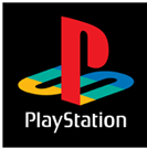 ひかりTVショッピングで抽選で『プレイステーション クラシック』の購入権利が当たる。~11/29。