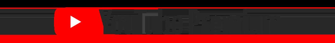 有料会員サービス「YouTube Premium」が広告なし&オフライン再生対応で月1180円でサービスイン。3ヶ月間無料トライアル可能。11/14~。