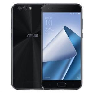 イオシス/楽天でASUS Zenfone4 Dual-SIM ZE554KL SD630/5.5インチ/3GB/32GB/台湾版/SIMフリーが価格コム4万のところ、19800円でセール中。Huawei避けにどうぞ。