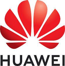 日本の3大キャリアがHuaweiとZTEが通信設備から除外へ。5Gへの採用も見送り。ソフトバンクの上場リスク要因となるかも。