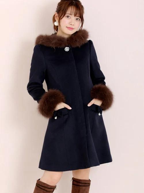 楽天スーパーDEALでLODISPOTTOのリュバンシャルマンフードコートがポイント半額バック、店頭価格より7割引で販売中。~明日10時。