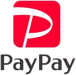 ローソンでPayPayがサービスイン。20%が実現可能へ。3/26~。