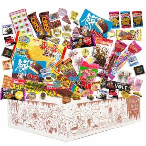 アマゾンで義理チョコチョコレート 35種 60点 詰め合わせセットの割引クーポンを配信中。