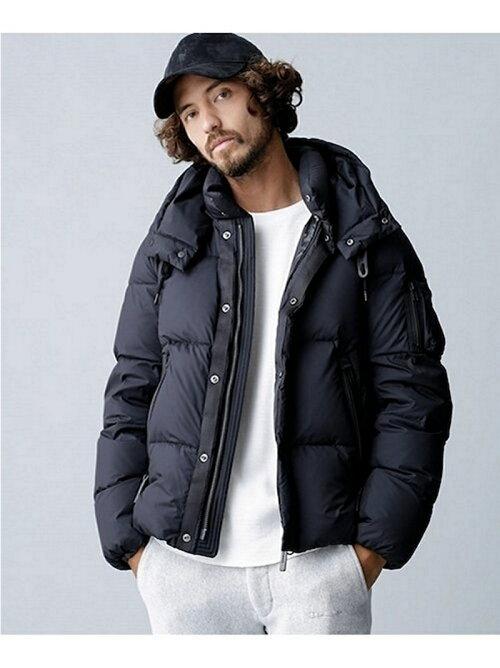 楽天スーパーDEALでナノ・ユニバースの西川ダウン G2ジャケットがセール&ポイントバックで激安。ダウンは夏に買うのが安くていいぞ。