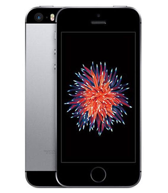 ゲオマートで中古良品のiPhoneSE16GBが9999円セール。ノジマオンラインでも9000円、更にd払いでポイント10倍セールを実施中。~2/11。