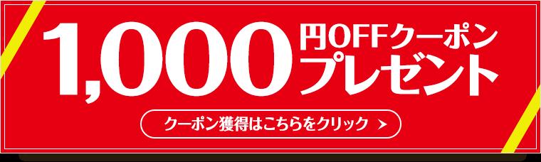 楽天SEIYUネットスーパーで使える1000円OFFクーポンを配信中。~2/18。