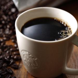 スターバックスが3日間限定『TOKYO ロースト ドリップ コーヒー』を販売中。2/28~3/2。中目黒にコンセプトショップ兼高級ショップがオープンへ。