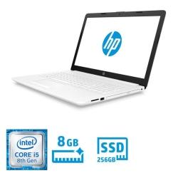 NTT-XストアでHP 15-da (15.6型/フルHD/Core i5-8250U/メモリ8GB/SSD256GB) 5EF51PA-AAAAがそこそこセールを実施中。