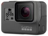 GoProの有料会員サービス、「GoPro Plus」で4Kオリジナル画質でクラウド保存可能へ。スマホでアップロードすると速攻でパケ死。