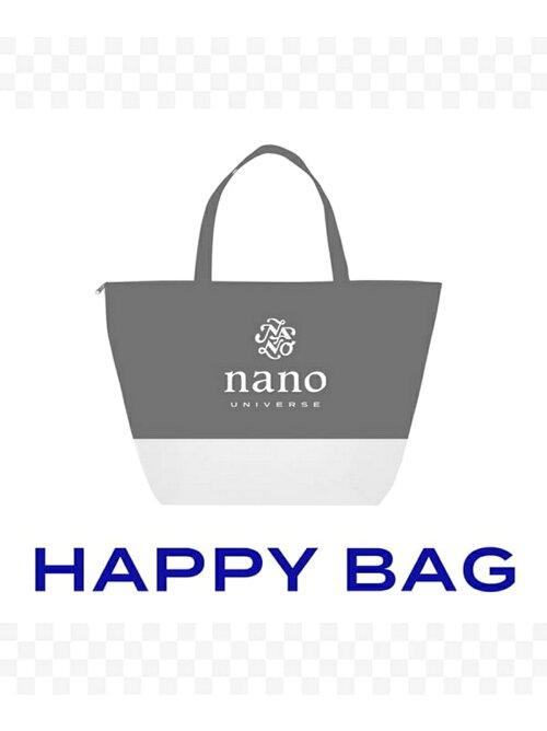 楽天ファッションでナノ・ユニバース福袋の売れ残りが10000円⇒実質5200円。ゴミが入っていたらバラバラに売って元を取ろう。