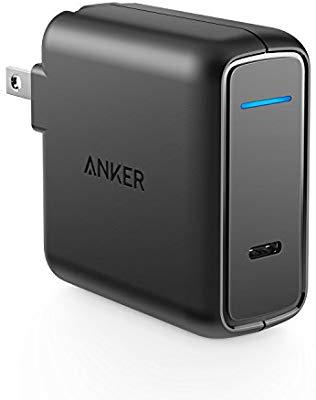 アマゾンでAnker PowerPort Speed 1 PD30 30Wがタイムセール中。