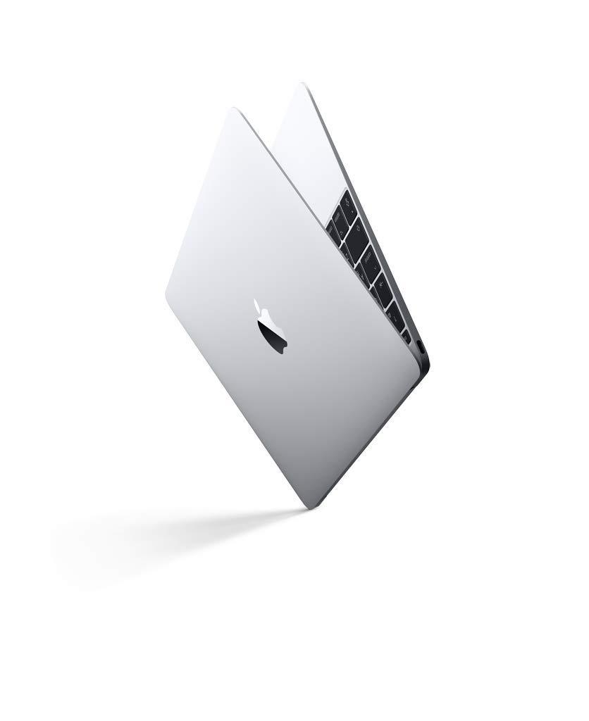 アマゾンやビックカメラ、ヨドバシカメラでMacBook12が26000円近いセール。~3/31。公正取引委員会、出番だぞ。