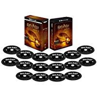 アマゾンでカメラをを止めるな、ゲーム・オブ・スローンズやハリーポッターなど、DVD/ブルーレイ 話題の映画・ドラマが特選タイムセール。