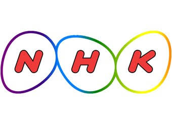 【完全敗北】ワンセグ付きスマホでNHKの契約が必要へ。最高裁が判決を下す。国産スマホは終了へ。年1.4万円の負担増へ。