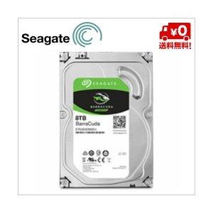 Yahoo!NTT-XストアでSeagate 3.5インチ内蔵HDD 8TBが価格コムでぶっちぎりセール。