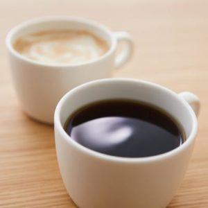 無印良品でオーガニックコーヒーの無料サンプルクーポンがもれなく貰える。4/12~。