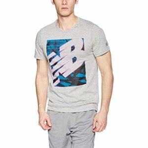 アマゾンでニューバランスのスポーツウェア、ファッションアイテム、Tシャツなどが特選タイムセール。