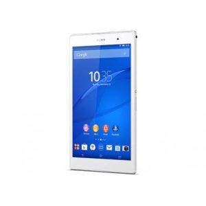 イオシスでXperia Z3 Tablet Compact (SGP611JP/W) 16GBが29800円で大量在庫今更いらない子セール。