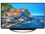 アマゾンでシャープ 45V型 4K対応液晶テレビ AQUOS HDR対応 4T-C45AJ1が特選タイムセール。